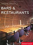 Not Available: Industrial Interiors Bars And Restaurants