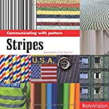 Stephenson, Keith: Stripes