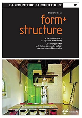 basics-interior-architecture-01-form-and-structure-the-organisation-of-interior-space