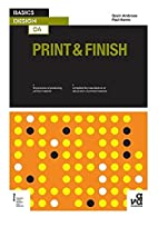 Print and Finish by Gavin Ambrose