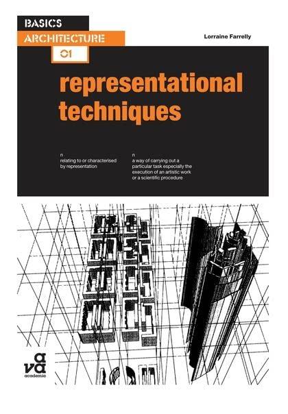 basics-architecture-01-representational-techniques