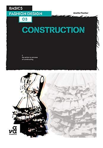 basics-fashion-design-03-construction