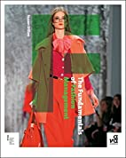 The Fundamentals of Fashion Management by…