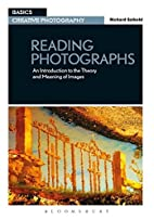 Reading Photographs: An Introduction to the…
