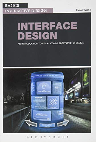 basics-interactive-design-interface-design-an-introduction-to-visual-communication-in-ui-design