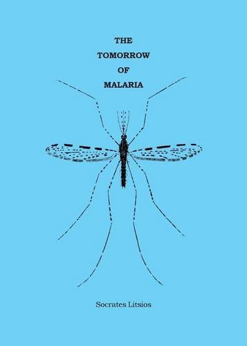 the-tomorrow-of-malaria