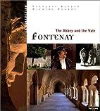 Fontenay - l'Abbaye et Son Vallon (2)…