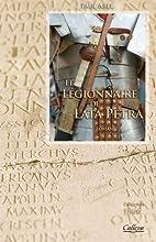 Le légionnaire de Lata Petra:…