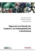 Gegenwart und Zukunft der Computer- und…