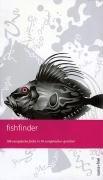 Fishfinder by Mathias Suess