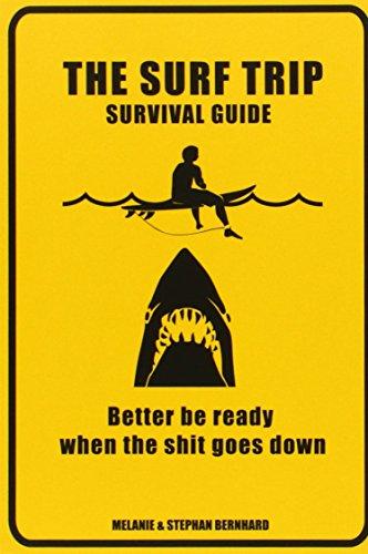 surf-trip-survival-guide