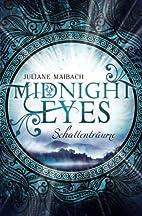 Midnight Eyes: Schattenträume by…