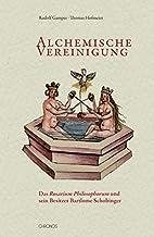 Alchemische Vereinigung by Thomas Hofmeier…