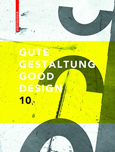 gute-gestaltung-good-design-10
