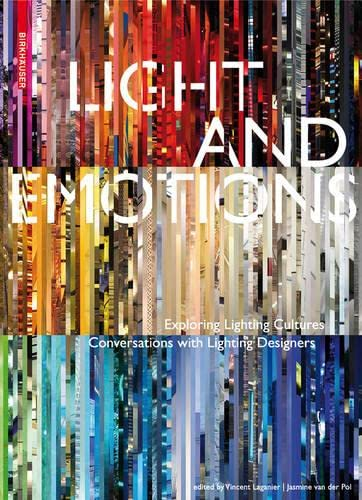 light-and-emotions