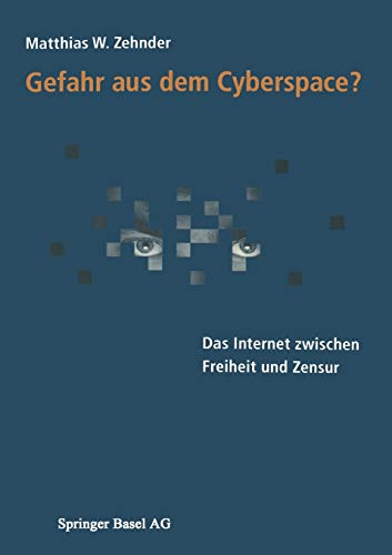gefahr-aus-dem-cyberspace