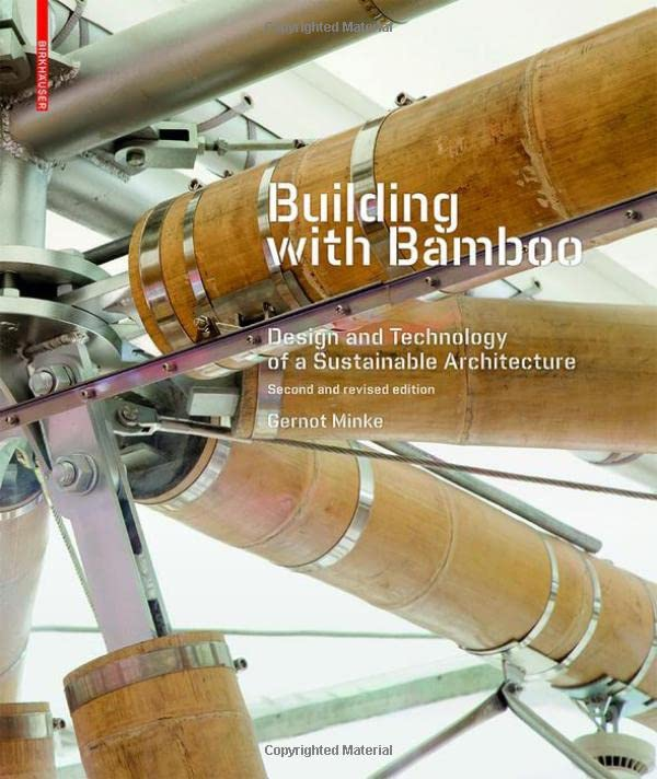 building-with-bamboo