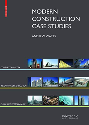 modern-construction-case-studies-emerging-innovation-in-building-techniques