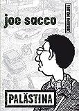 Joe Sacco: Palästina