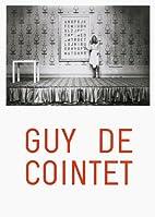 Guy de Cointet by Marie de Brugerolle