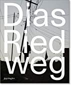 Dias & Riedweg by Fanni Fetzer