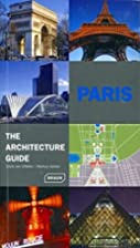 Paris - The Architecture Guide by Chris van&hellip;