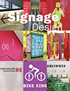 Signage Design (Architecture in Focus) by…