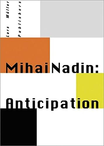 anticipation-the-end-is-where-we-start-from-english-french-and-german-edition