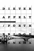 Forth Bridge-Cinema. Metric Space / Forth…