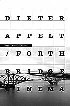 Forth Bridge-Cinema. Metric Space / Forth…