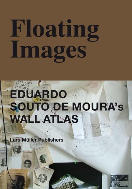 floating-images-eduardo-souto-de-mouras-wall-atlas