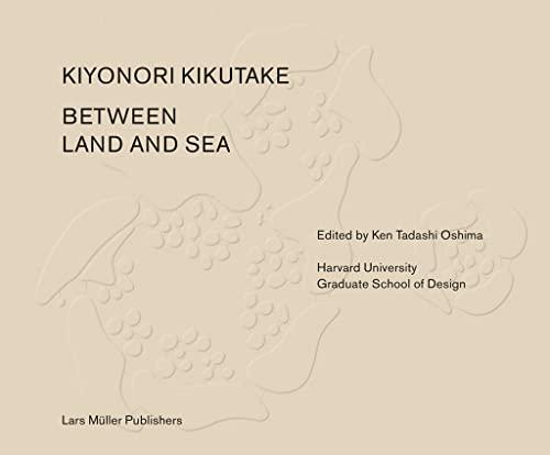 between-land-and-sea-works-of-kiyonori-kikutake