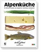 Alpenküche by WWF