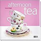 Afternoon Tea by Tamara Hänggli
