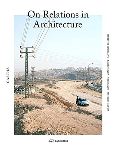 cartha-on-relations-in-architecture