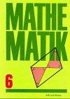 Mathematik, Ausgabe 1991, Klasse 6 by…