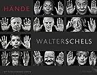 Hände by Walter Schels