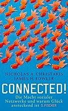 Connected!: Die Macht sozialer Netzwerke und…