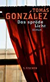 Tomas Gonzalez: Das spröde Licht