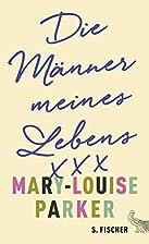 Die Männer meines Lebens by Mary-Louise…