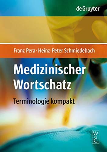medizinischer-wortschatz-terminologie-kompakt-german-edition