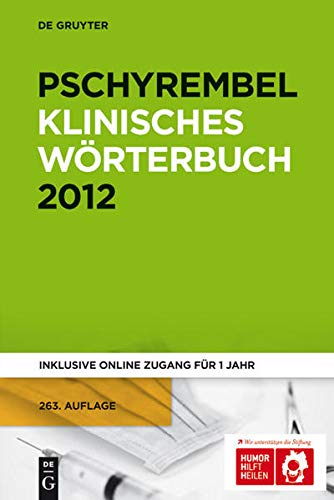 pschyrembel-klinisches-w-rterbuch-buch-online-german-edition