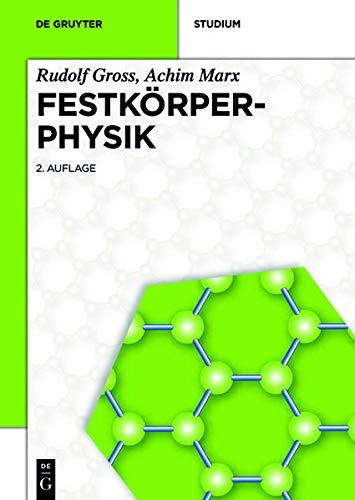 festkorperphysik-de-gruyter-studium