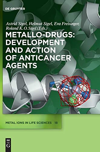 metallo-drugs-development-and-action-of-anticancer-agents-metal-ions-in-life-sciences