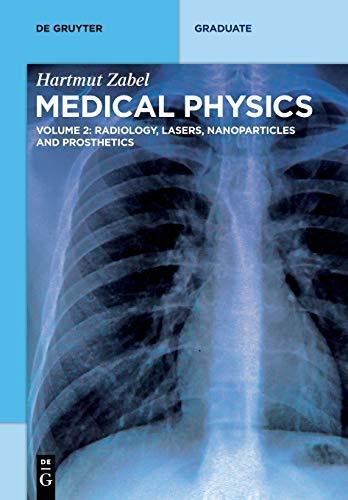 medical-physics-de-gruyter-textbook