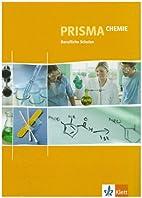 Prisma Chemie für berufliche Schulen.…