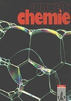 Umwelt, Chemie by Wolfram Bäurle