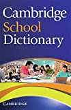 Melissa Good: Cambridge School Dictionary
