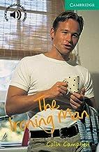 Cambridge English Readers. The Ironing Man.…