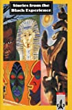 Kelley, William Melvin: Stories from the Black Experience. (Lernmaterialien)